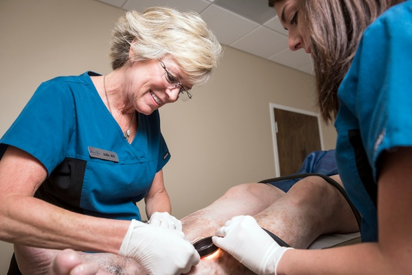 Sclerotherapy_After_Laser_Treatment.jpg